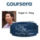 Accomplishment of the Johns Hopkins Computing for Data Analysis Course on Coursera