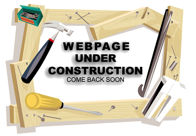 [Image: http://www.annegf.fr/img/uploaded/Website_Page_Under_Construction2.png]